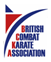 British Combat Karate Association